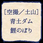 空撮 300×300-c
