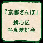 koshin01